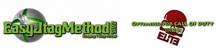 How to Jtag Xbox 360 with usb flashdrive