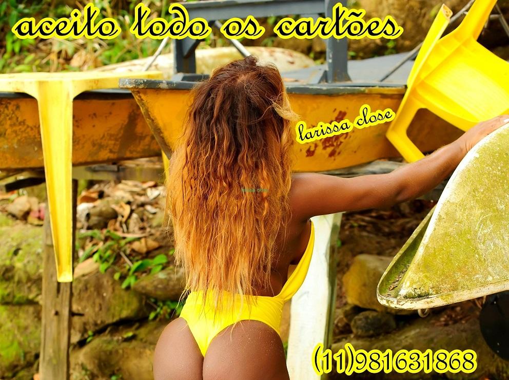 Prive na Vila Mariana   (11)981631868