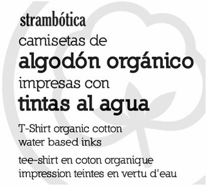http://strambotica.es/es/