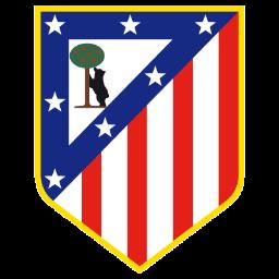 الدوري الأسباني : أتلتيكو مدريد 1 - سبورتينغ خيخون 0 حاتم بطيشة 8 - 11 - 2015