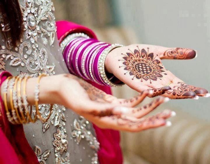 Mehndi Hands Dp : Mehndi hands dp s awesome