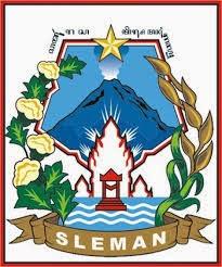 Pengumuman Kelulusan Hasil TKD CPNS Kabupaten Sleman 2014