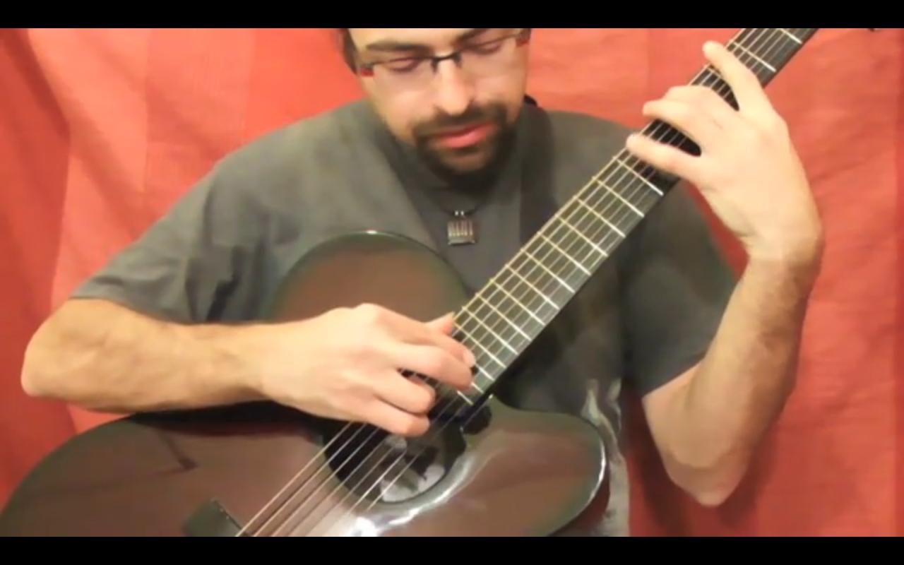http://4.bp.blogspot.com/-jQ7HOUXbHIw/Tz6mEDqTpAI/AAAAAAAABLw/XkwJ7rKUZVg/s1600/%E2%99%AB+Martin+Blanes+-+Emerald+Groove+-+Carbon+Fiber+Emerald+7+String+X30+Acoustic+Guitar+%E2%99%AB+Great+Guitar+Sound+1920x1080+www.GreatGuitarSound.Blogspot.com.jpg