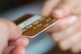kartu kredit nyaman dipakai