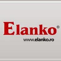 www.elanko.ro