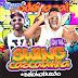 Baixar – Swing Cascatinha – Volume 1 – CD Verão 2016