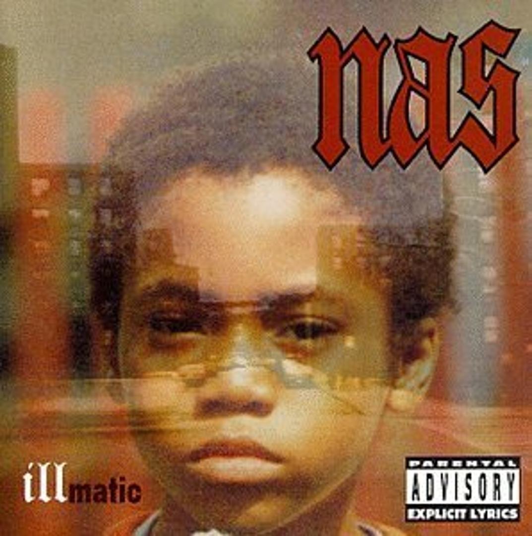 ego trip greatest hip hop singles