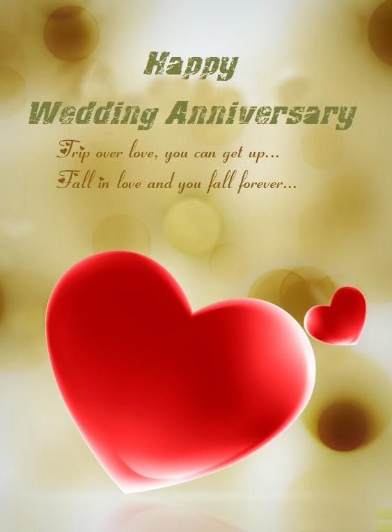 Simple Wedding Anniversary HD Images, Best eCards | Festival Chaska