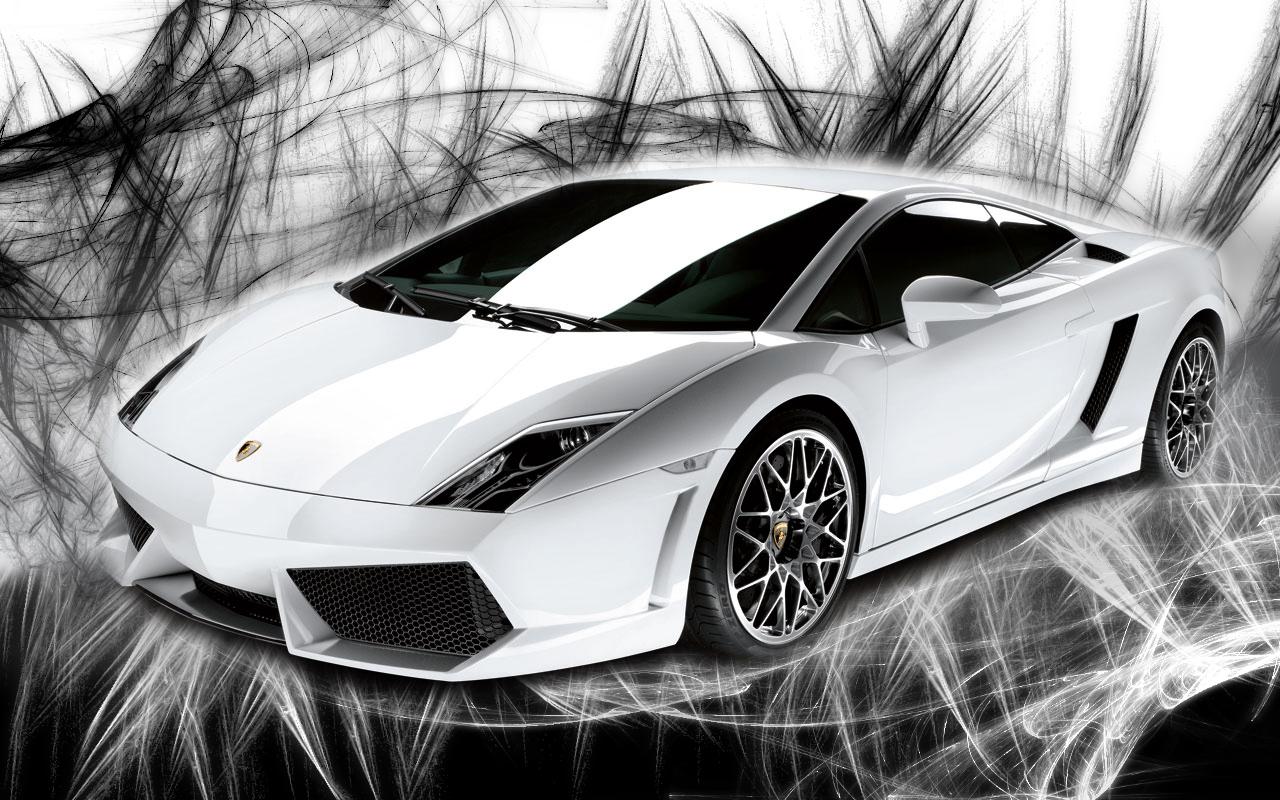 Lamborghini Wallpaper Hd