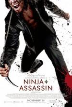 Ninja Báo Thù 2009 ( Ninja Assassin )