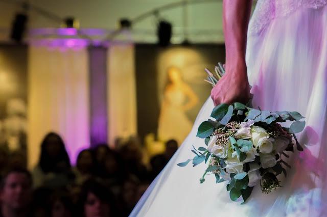 Mariage: Salon de Mariage Bodeaux
