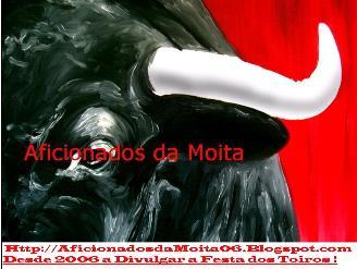 Blog/Site Aficionados da Moita