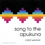 Song to the Apukuna dedicated to don Manuel Quispe and the mountain people of Peru...