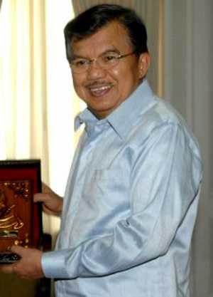 Gambar Jusuf Kalla