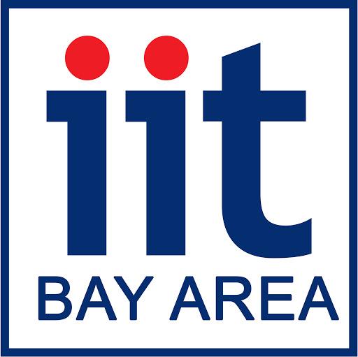 IIT Bay Area