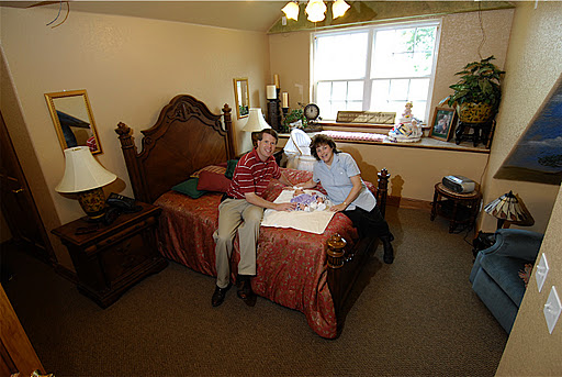 Duggar family blog duggar updates duggar pictures jim for Michelles bedroom galleries