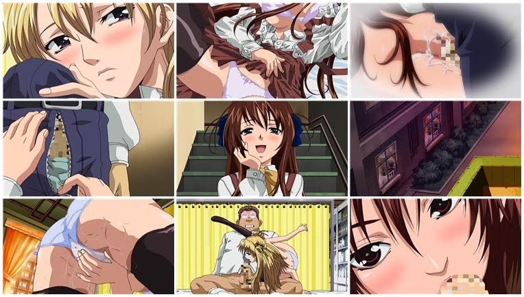 Hentai%252BAnime%252BVideos%252B %252BStringendo%252BMy%252BBlow%252BJober%252BAct.4 This audio is for you, the foot worshipper. Enjoy. For your own erotic phone ...