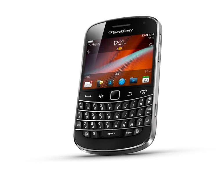 days ago blackberry bold 1 2 3 4 5 NETWORK SHOWS