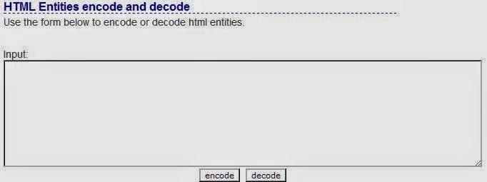 Cara Menulis Kode HTML di Postingan Blog,kotak dialog