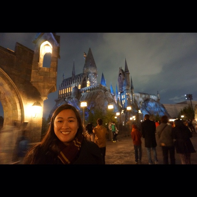 wizarding world of harry potter hogwarts osaka japan.jpg