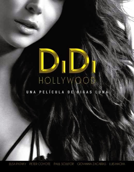 Di Di Hollywood 2010