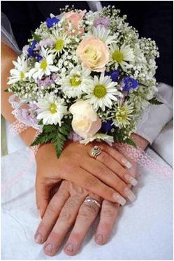 Evlilik yıl dönümünde ne yapılır