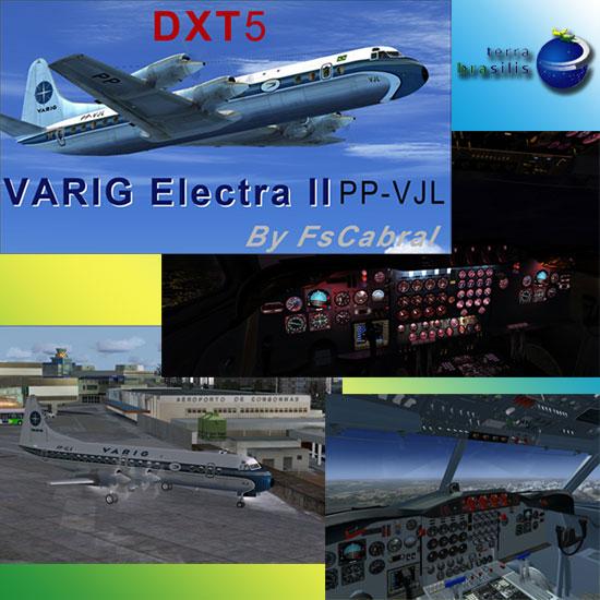 Electra II