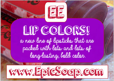 http://www.epicsoap.com/collections/lip-colors