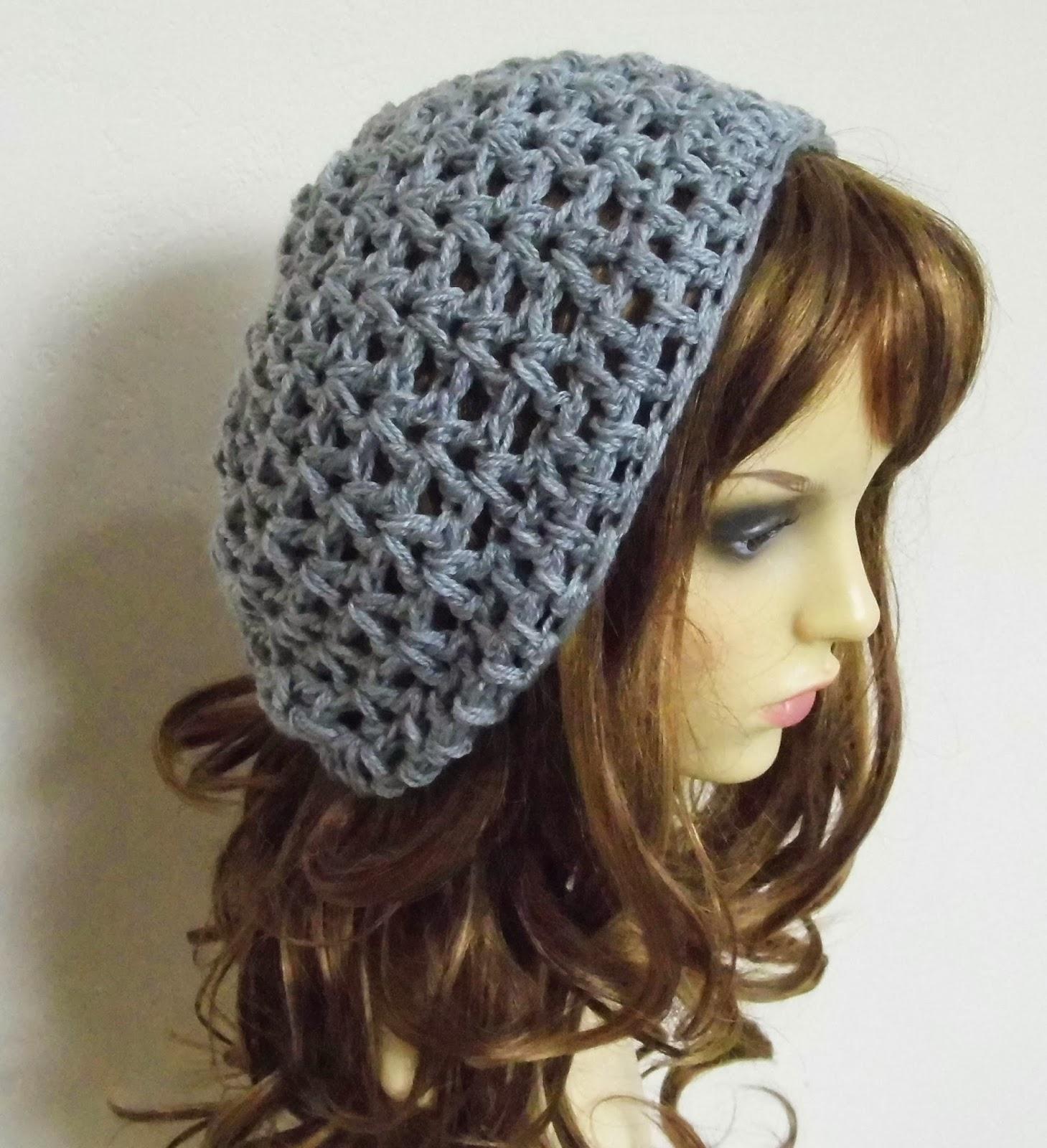 Crochet A Beanie : Handmade Laremi: CROCHET HAT, hats, white hat, beanie, beanies