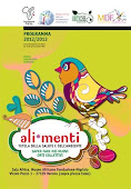 Alimenti
