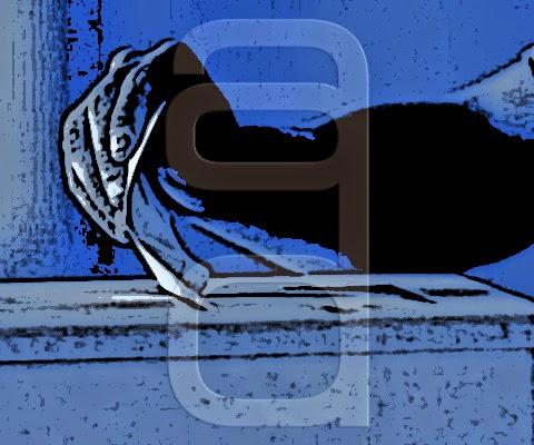 ® C0MUNICA / INNOVACIÓN SOCIAL ||| PROHIBIDA SU REPRODUCCIÓN