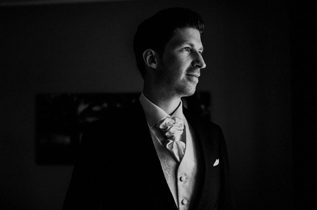 Mattias bröllop vassbo