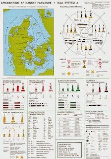 søfartsregler pdf
