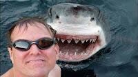 """Un """"selfie"""" te poate ucide"""