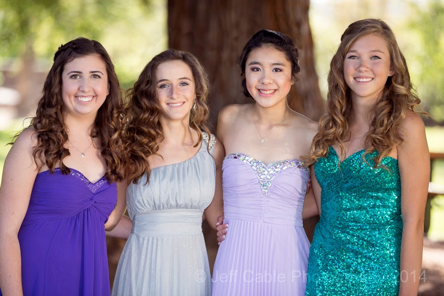 Jeff Cables Blog Its Prom Season How To Take Great Photos Of