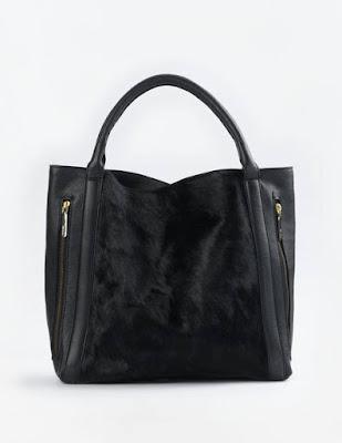 Boden Berkeley Zip Bag