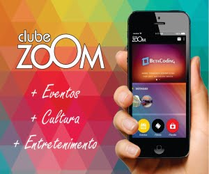 Clube Zoom