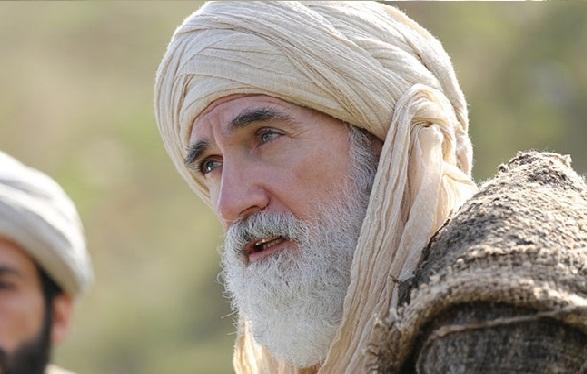 ibn arabi diriliş ile ilgili görsel sonucu