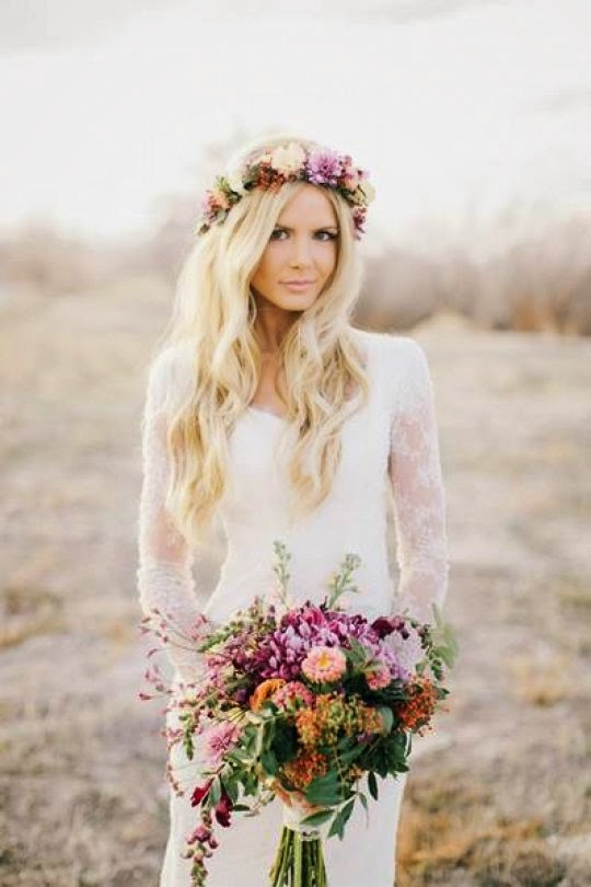 penteados-casamento-noivas-cabelos-soltos-3