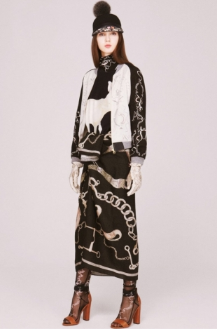 Swash-London-Fall-Winter-2012-Collection-18