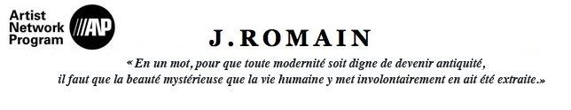 J.ROMAIN