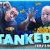 Westfield Annapolis Mall Gets TANKED!