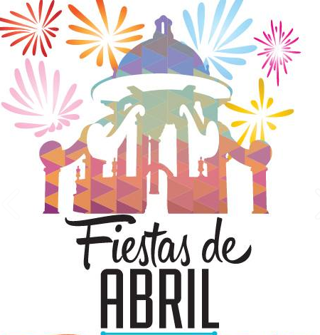 Fiestas de abril tampico 2016 ferias de m xico for Abril salon de fiestas