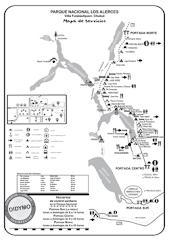 Hace Clic en el mapa!!!