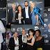 Globes de Cristal 2015 : les lauréats