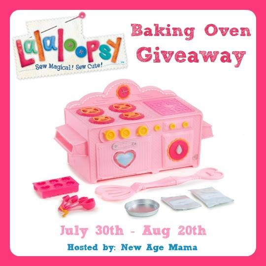 lalaloopsy kitchen playset images