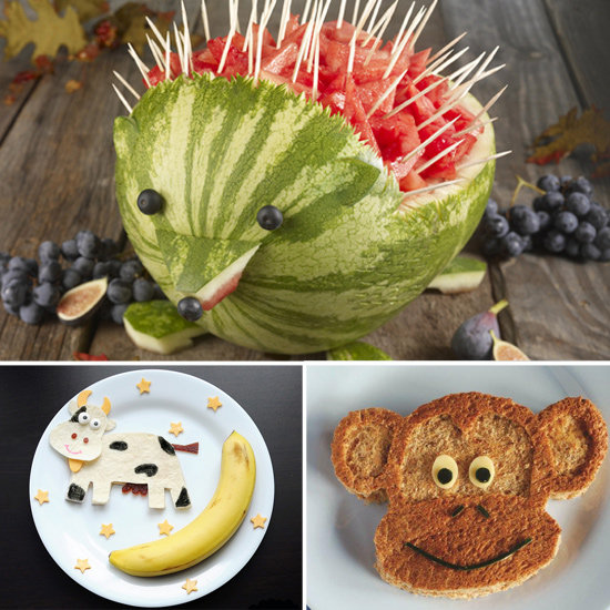 picnic food ideas recipe