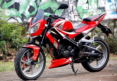 Yamaha Scorpio R6 Street Fighter Modif.jpg