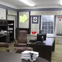 Office Room Escape Cheats - home decor - Myjihad.us