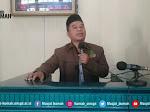 Pentingnya Berzakat Bagi Umat Islam